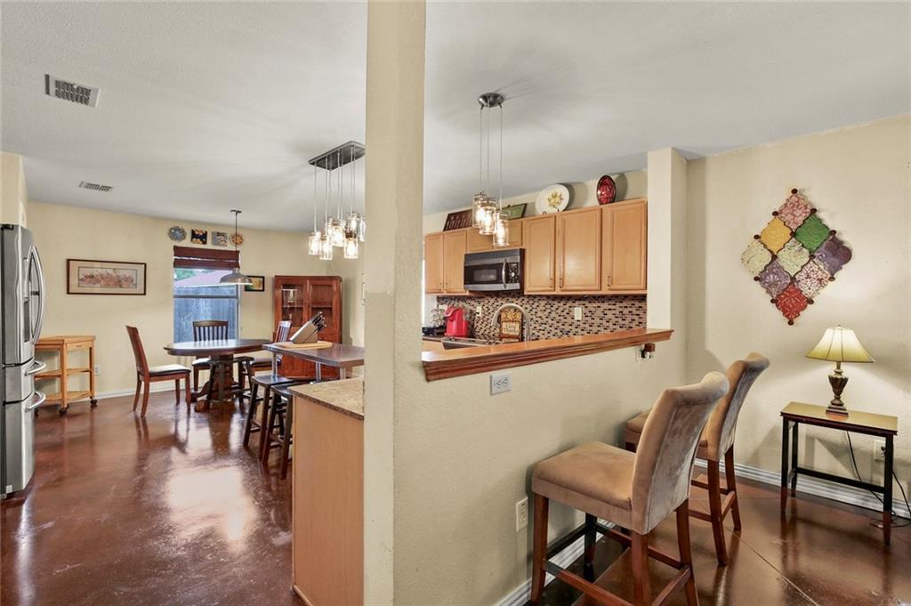 DFW Real Estate | For Sale Mesquite | 2701 Meadowlark Drive Mesquite, TX 75149 11