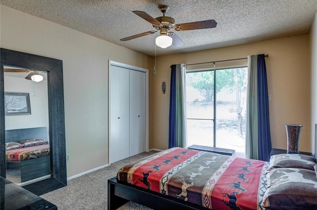 Active | 4704 Sioux Lago Vista, TX 78645 18