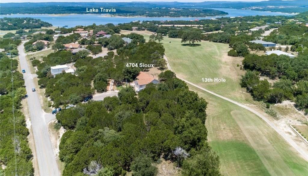Active | 4704 Sioux Lago Vista, TX 78645 28
