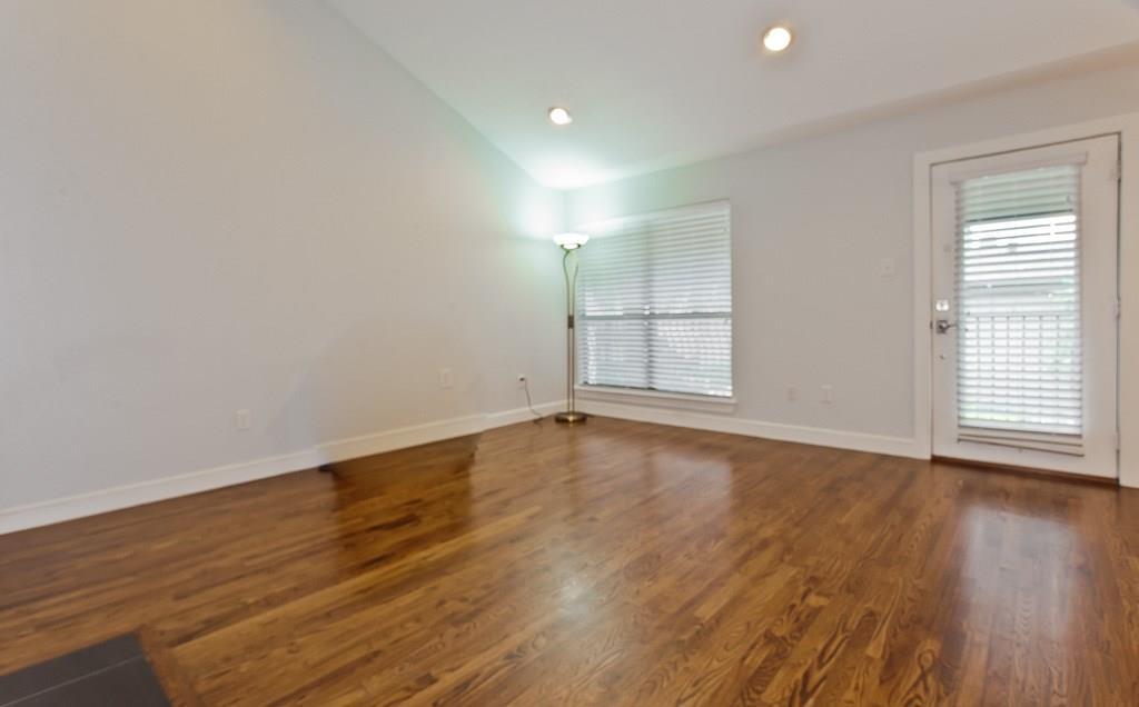 Leased | 5816 Birchbrook  #221 Dallas, Texas 75206 22