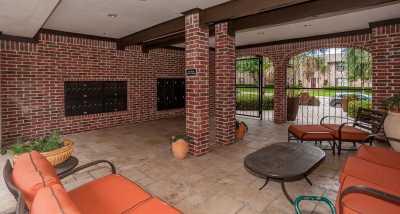 Leased | 5816 Birchbrook  #221 Dallas, Texas 75206 30