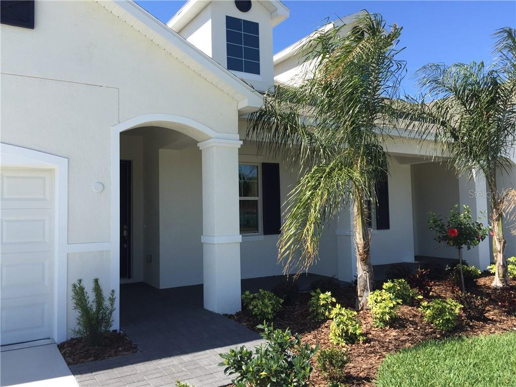 Active | 5747 STOCKPORT  STREET RIVERVIEW, FL 33578 1