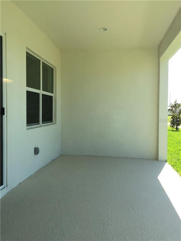 Active | 5747 STOCKPORT  STREET RIVERVIEW, FL 33578 10