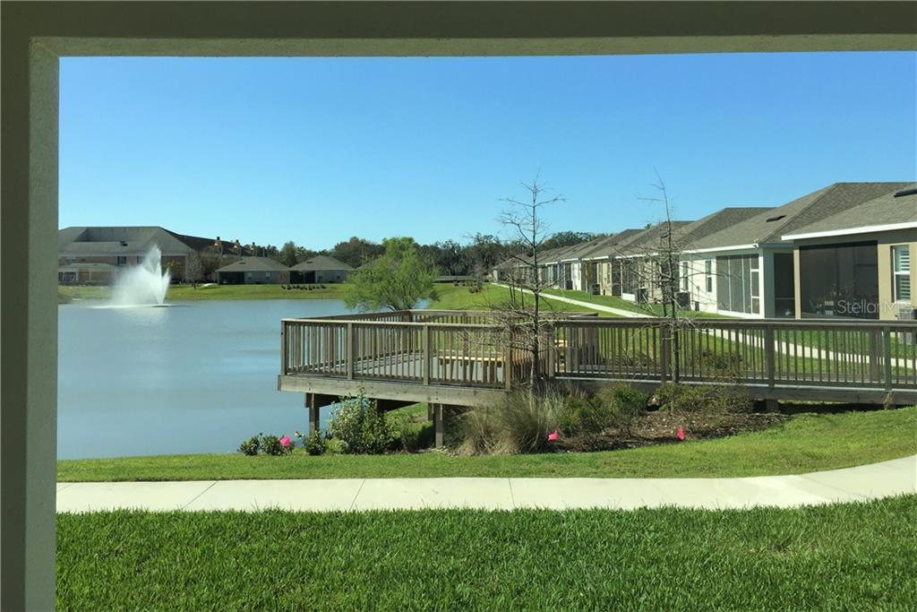Active | 5747 STOCKPORT  STREET RIVERVIEW, FL 33578 11