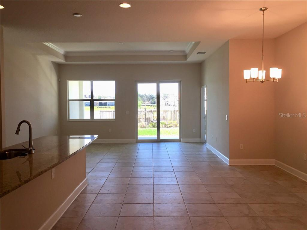 Active | 5747 STOCKPORT  STREET RIVERVIEW, FL 33578 4