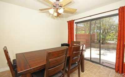Closed | 7 Mirabella  #93 Rancho Santa Margarita, CA 92688 4
