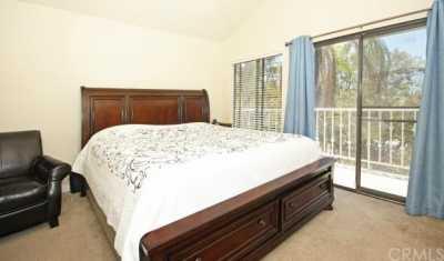 Closed | 7 Mirabella  #93 Rancho Santa Margarita, CA 92688 7