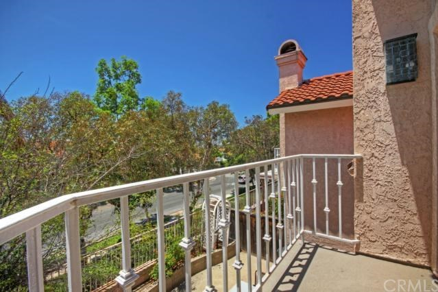 Closed | 7 Mirabella   #93 Rancho Santa Margarita, CA 92688 8