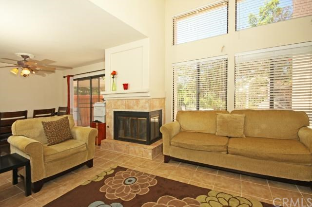 Closed | 7 Mirabella   #93 Rancho Santa Margarita, CA 92688 11