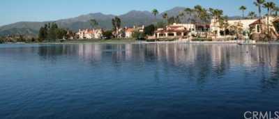 Closed | 7 Mirabella  #93 Rancho Santa Margarita, CA 92688 26