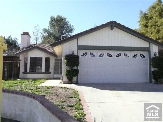 Closed | 39523 SHADOW VIEW  Court Temecula, CA 92591 0