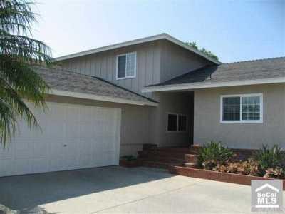 Closed | 6861 REEFTON Avenue Cypress, CA 90630 2