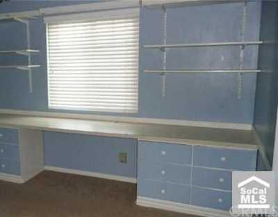 Closed | 6861 REEFTON Avenue Cypress, CA 90630 8