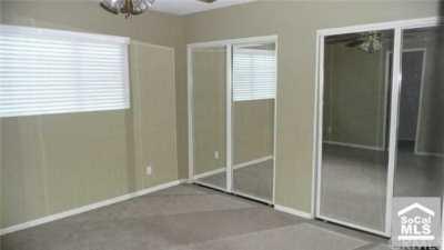 Closed | 6861 REEFTON Avenue Cypress, CA 90630 9