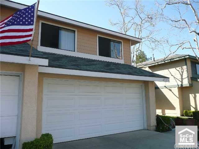 Closed | 22251 NEWBRIDGE  Drive #29 Lake Forest, CA 92630 0