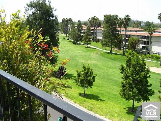 Closed | 2353 VIA MARIPOSA  #3a Laguna Woods, CA 92637 5