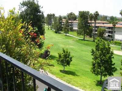 Closed | 2353 VIA MARIPOSA  #3a Laguna Woods, CA 92637 5