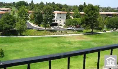 Closed | 2353 VIA MARIPOSA  #3a Laguna Woods, CA 92637 6