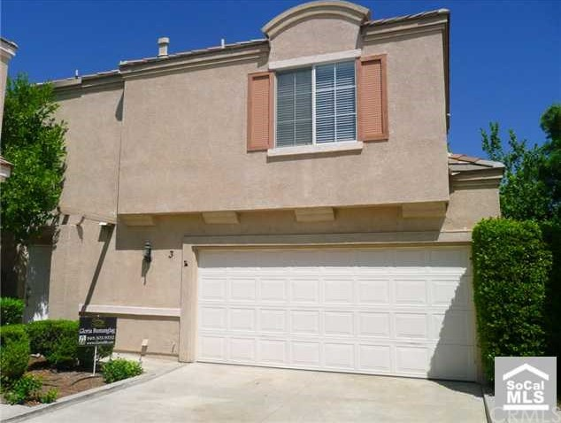 Closed | 3 RUE MONET  Lake Forest, CA 92610 0