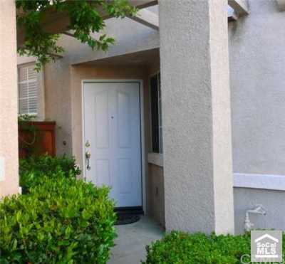 Closed | 3 RUE MONET  Lake Forest, CA 92610 1