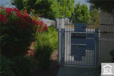 Closed | 3 RUE MONET  Lake Forest, CA 92610 21