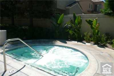 Closed | 3 RUE MONET  Lake Forest, CA 92610 22