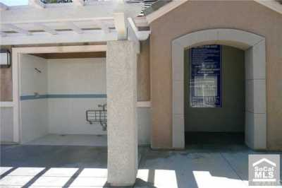 Closed | 3 RUE MONET  Lake Forest, CA 92610 25