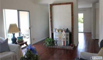 Closed | 21722 ALVAREZ  Mission Viejo, CA 92691 3