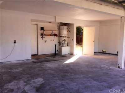 Closed | 25021 Pebble Creek Way Moreno Valley, CA 92551 8