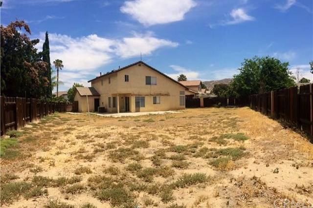 Closed | 25021 Pebble Creek Way Moreno Valley, CA 92551 9
