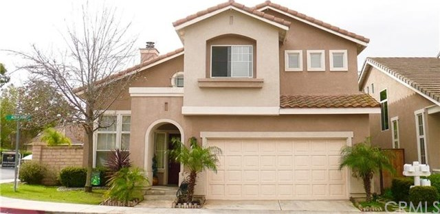 Closed | 4 Acorn  Rancho Santa Margarita, CA 92688 0