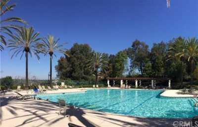 Closed | 4 Acorn  Rancho Santa Margarita, CA 92688 5