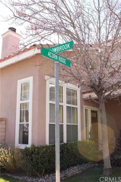 Closed | 4 Acorn  Rancho Santa Margarita, CA 92688 13