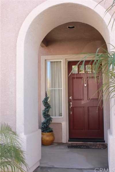 Closed | 4 Acorn  Rancho Santa Margarita, CA 92688 16