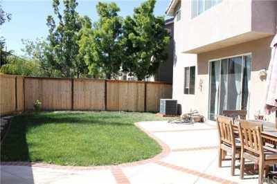 Closed | 4 Acorn  Rancho Santa Margarita, CA 92688 18