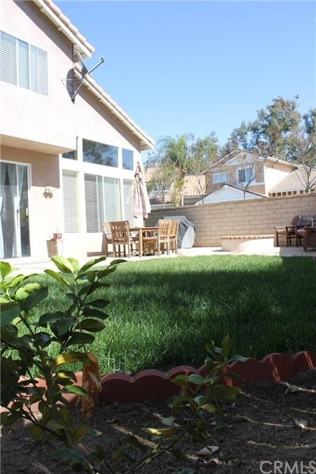 Closed | 4 Acorn  Rancho Santa Margarita, CA 92688 19