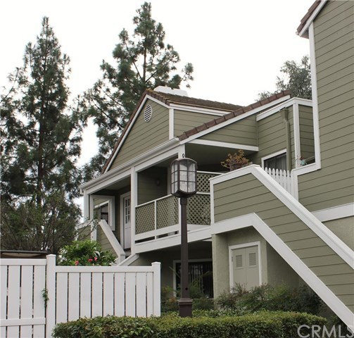 Closed | 34 Coventry Lane #285 Aliso Viejo, CA 92656 0