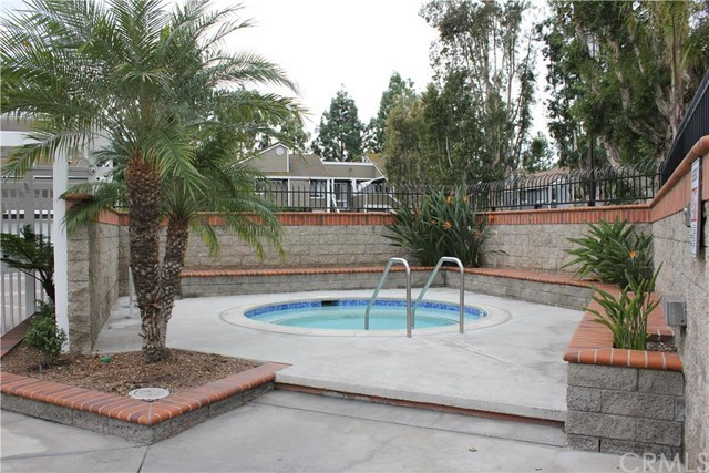 Closed | 34 Coventry Lane #285 Aliso Viejo, CA 92656 34