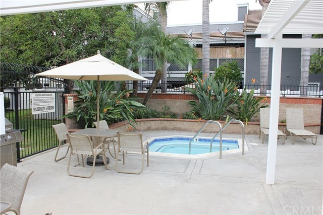 Closed | 34 Coventry Lane #285 Aliso Viejo, CA 92656 36