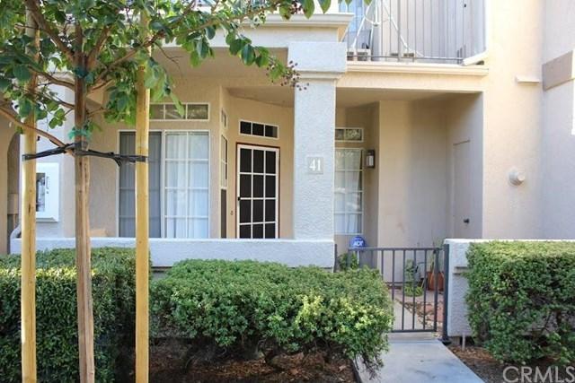 Closed | 41 Anil  Rancho Santa Margarita, CA 92688 0