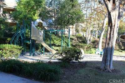 Closed | 41 Anil  Rancho Santa Margarita, CA 92688 2