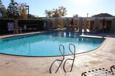 Closed | 41 Anil  Rancho Santa Margarita, CA 92688 3