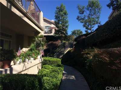 Closed | 41 Anil  Rancho Santa Margarita, CA 92688 4