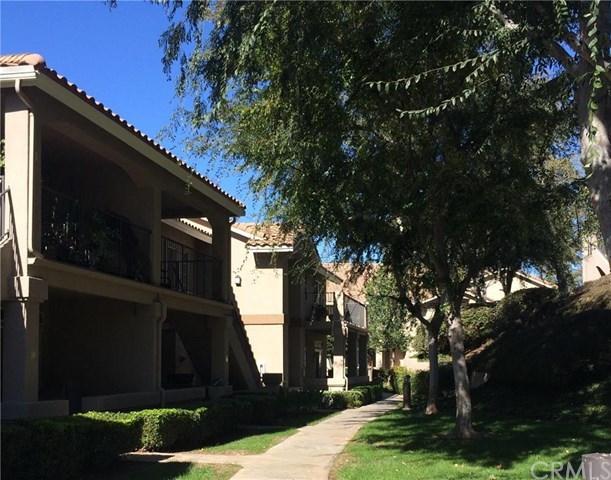 Closed | 41 Anil  Rancho Santa Margarita, CA 92688 6