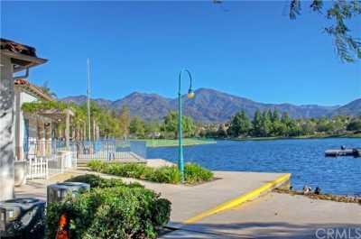 Closed | 41 Anil  Rancho Santa Margarita, CA 92688 7