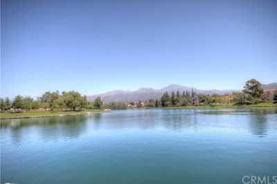 Closed | 41 Anil  Rancho Santa Margarita, CA 92688 8