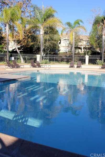 Closed | 41 Anil  Rancho Santa Margarita, CA 92688 12