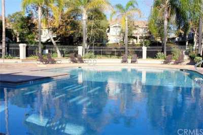 Closed | 41 Anil  Rancho Santa Margarita, CA 92688 13