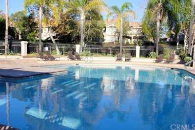 Closed | 41 Anil  Rancho Santa Margarita, CA 92688 16