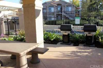 Closed | 41 Anil  Rancho Santa Margarita, CA 92688 17